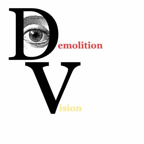 DemolitionVision's avatar