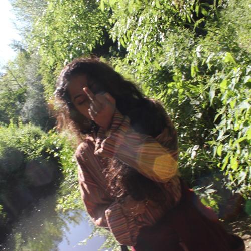 __bhakti__'s avatar