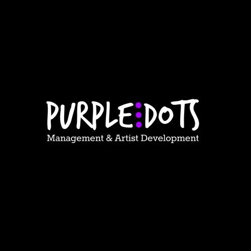 Purple Dots Management's avatar