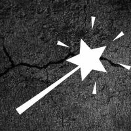 MagicChannel - Trap's avatar