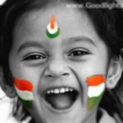 Syed Abthayar Shajahan's avatar