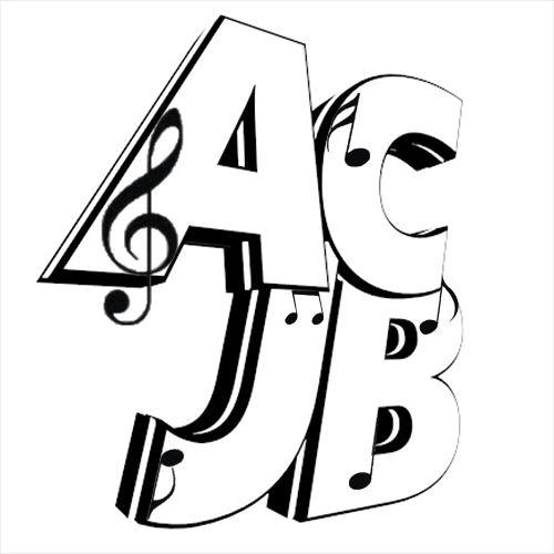 Artur JB Costa's avatar