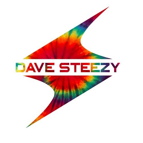 davesteezy's avatar