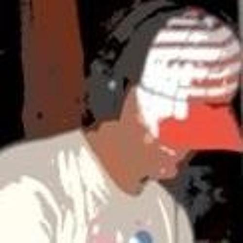 Manumash's avatar