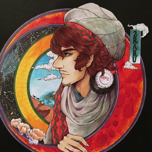 2RABU's avatar
