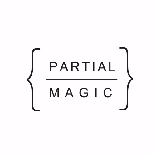 Partial_Magic's avatar