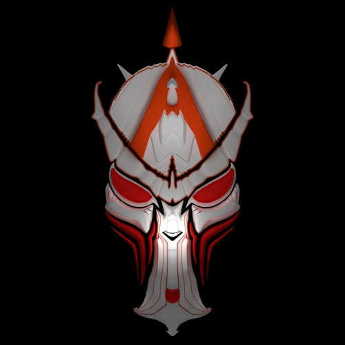 Apachon's avatar
