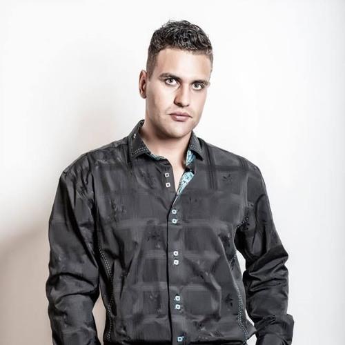James Fonza's avatar