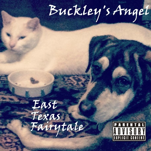 Buckley's Angel Music's avatar