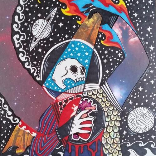 space skull's avatar