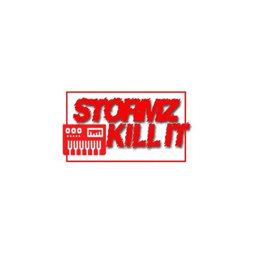 Stormz Kill It's avatar