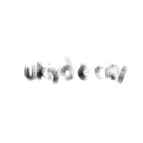 ukiyo e city's avatar