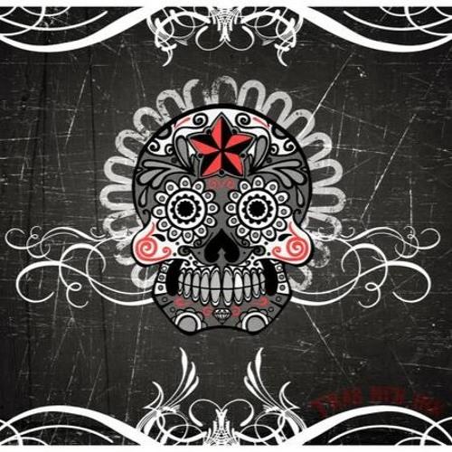 Senor 6's avatar