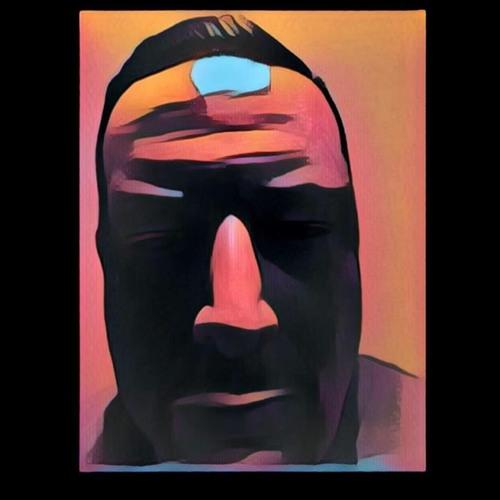 NOFACE.MUSIC's avatar