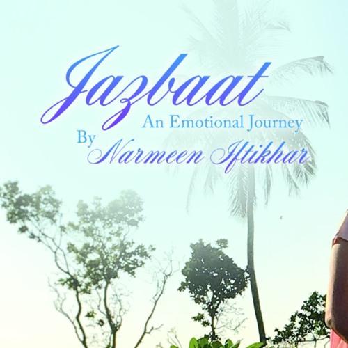 Narmeen Iftikhar's avatar