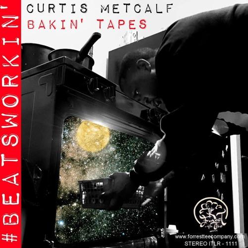 Curtis Metcalf's avatar