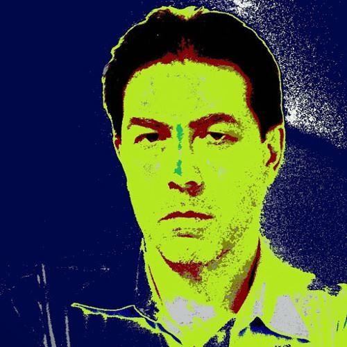 tomapilipie537's avatar