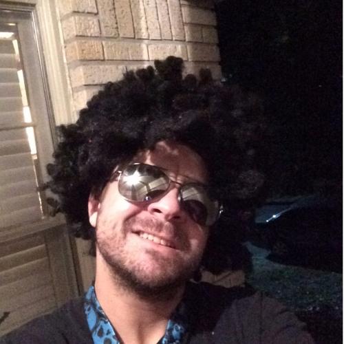 carlrock's avatar