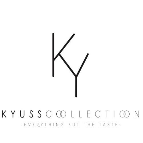 kyussni's avatar
