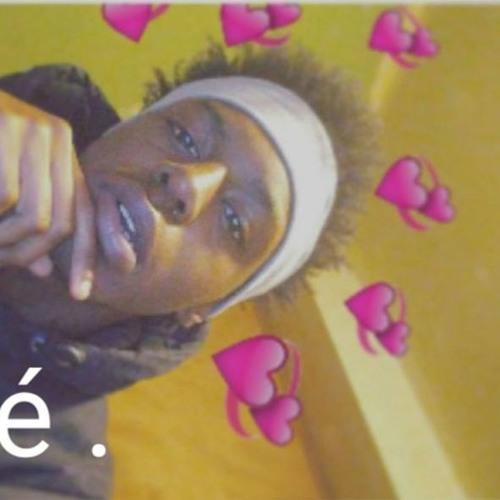 Z.A.E XEEZU$'s avatar