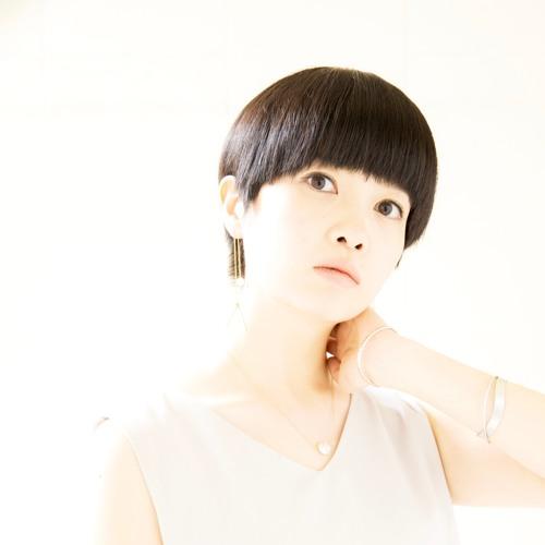 Mika Ishii's avatar