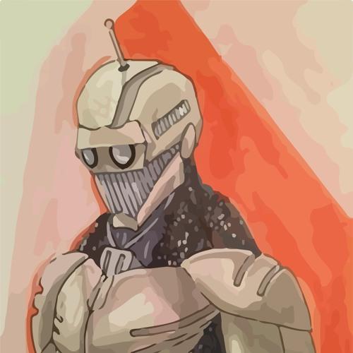 Nobot's avatar