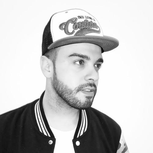 Dani villa's avatar