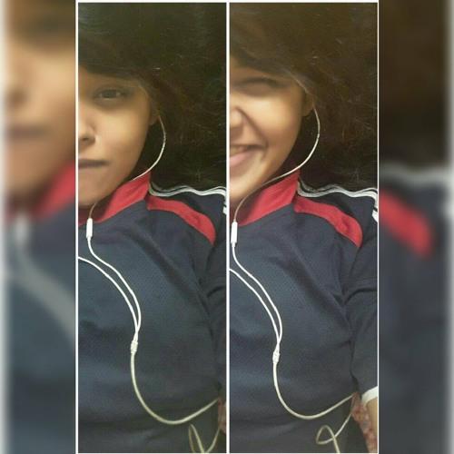 Ur_arifa's avatar