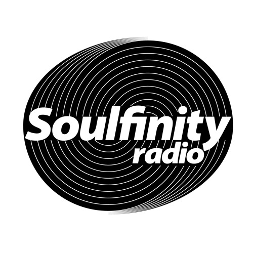 Soulfinityradio's avatar