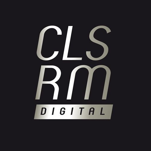 CLSRM Digital's avatar