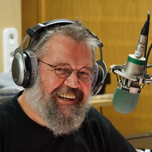 local music radio show's avatar