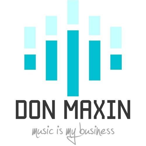 Don Maxin's avatar