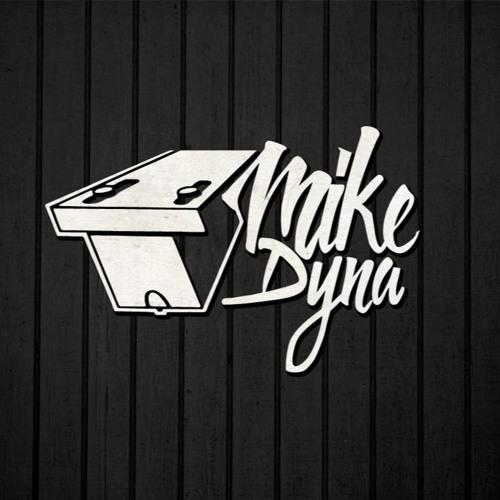 MiKe DyNa's avatar
