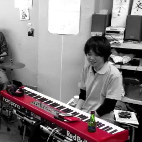 今井圭太(ImaiKeita)'s avatar