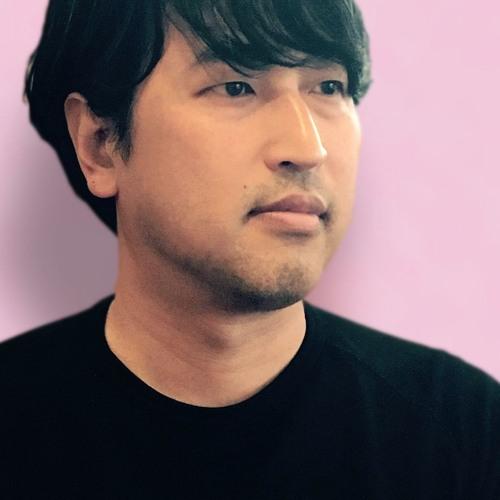 MIZUMOTO akira's avatar