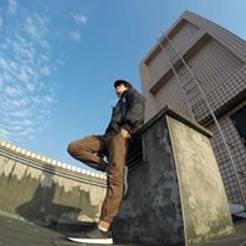 曾學銘's avatar