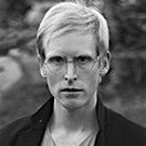 Daniel Joel Campbell's avatar