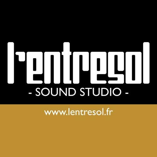 L'Entresol Sound Studio's avatar