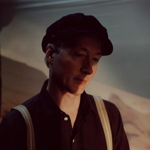 Matti Bye's avatar