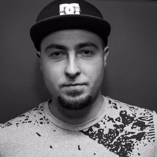 DJ Uneasy's avatar