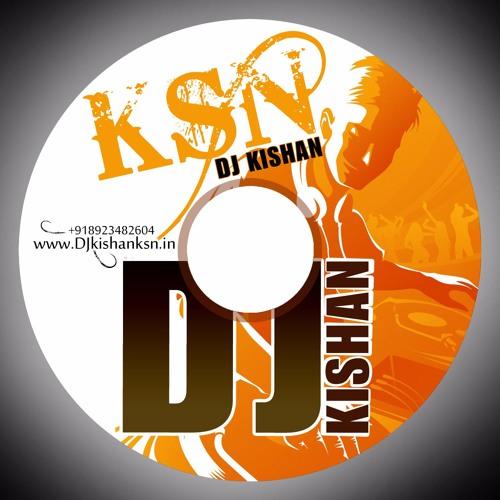Dj Kishan Ksn's avatar