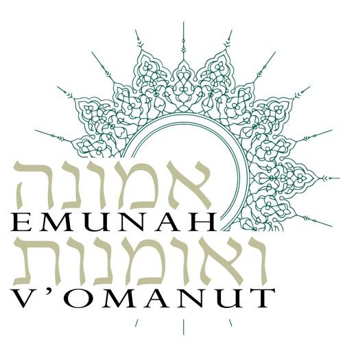 EmunahVOmanut's avatar