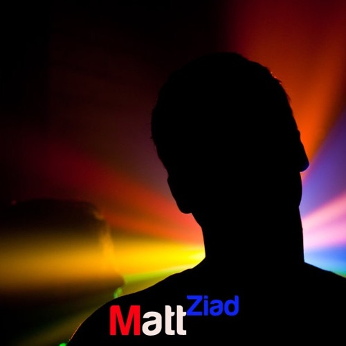 Matt Ziad Official's avatar