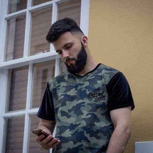 saif stress life :audiobiography