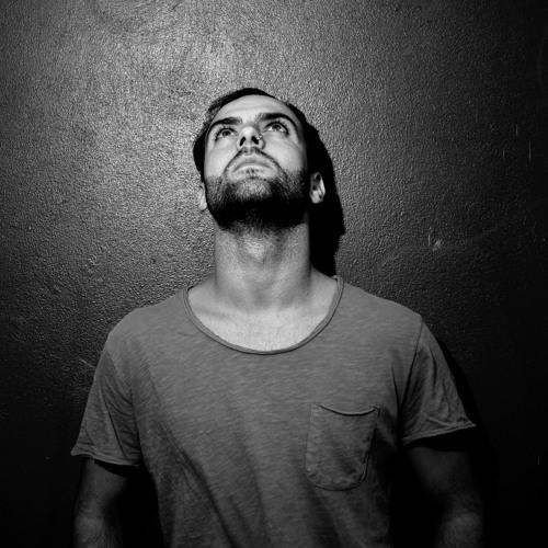 Javier Ganuza's avatar