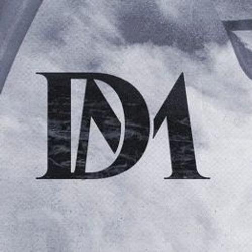 DOMINANT's avatar