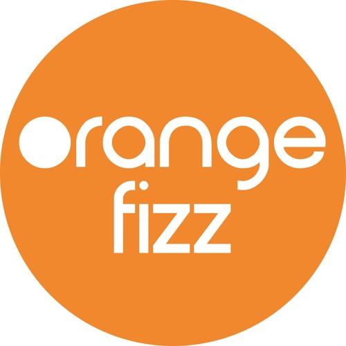 OrangeFizz's avatar