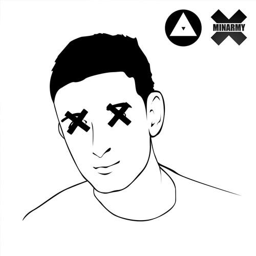 Yung Jared's avatar