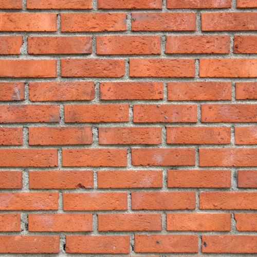 brick sand's avatar