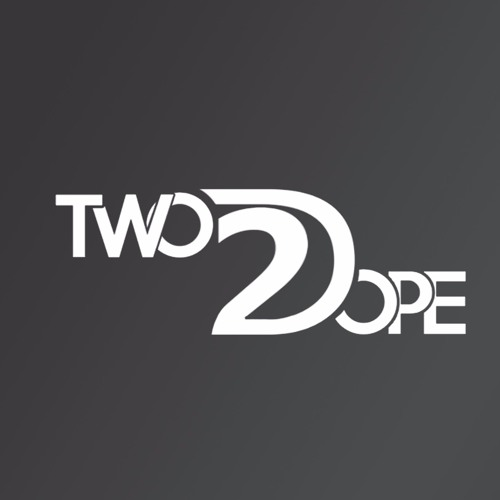 Two Dope's avatar
